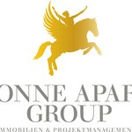 Bonne Apart Group
